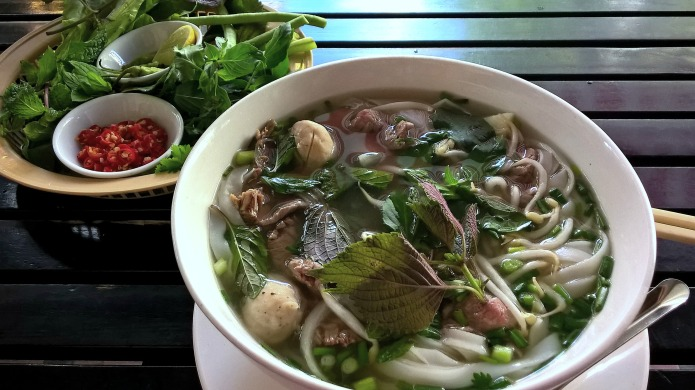 Pho suppe1