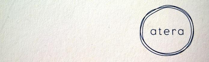 Atera logo