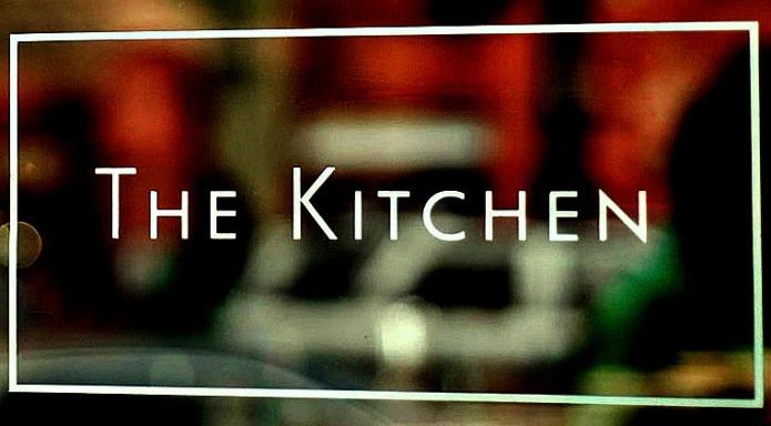 kitchenlogo
