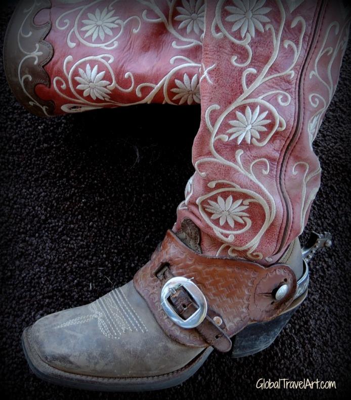 cowgirlboots