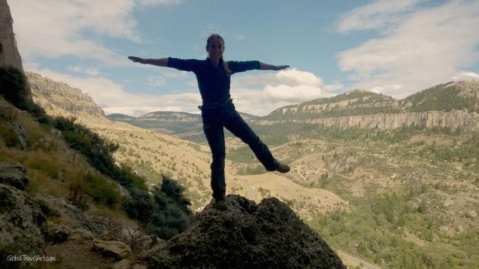 happy climber 2.jpg