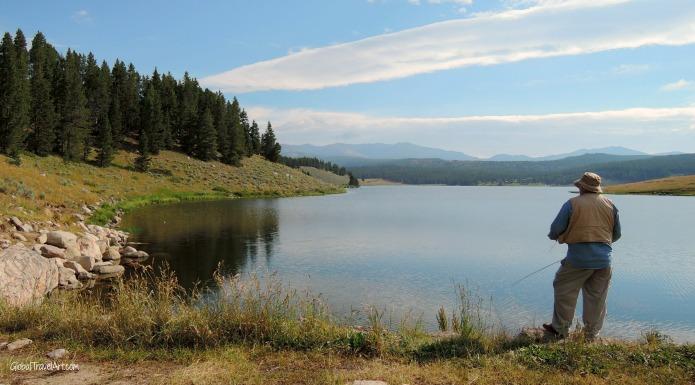 Lake Point2.jpg