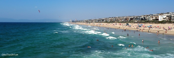 Manhattan Beach2.jpg
