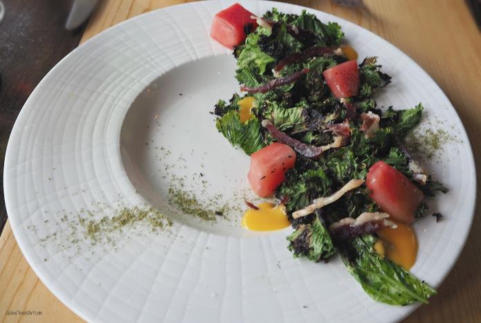 grillierter Salat.jpg