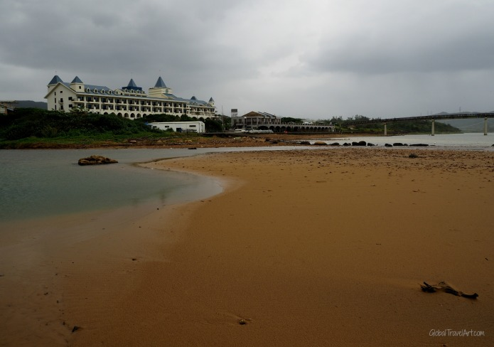 Fulong Beach.jpg