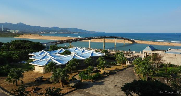 Fulong Beach3.jpg
