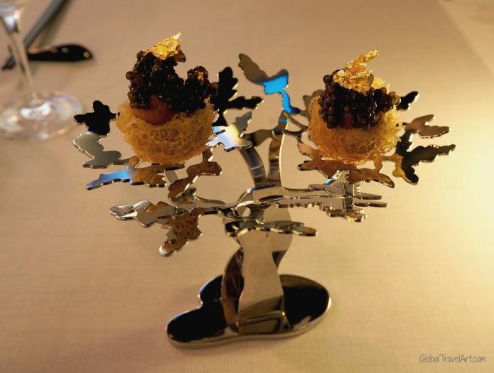 Kaviar.jpg