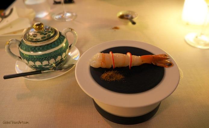 Shrips.jpg