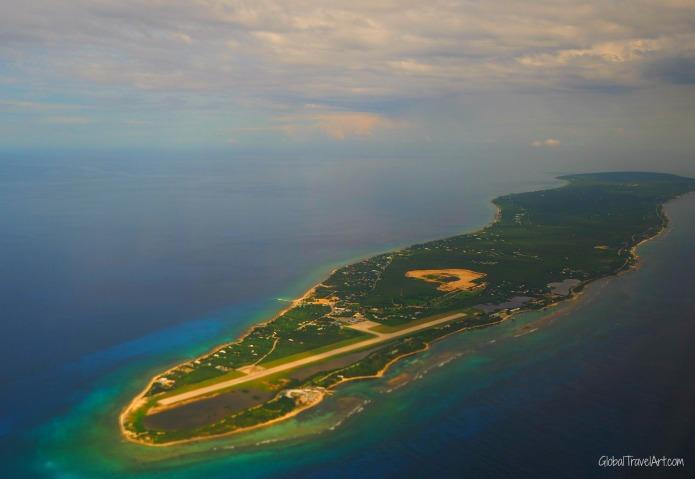 Cayman Brac.jpg